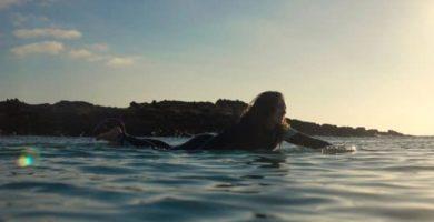 mejores frases de surf
