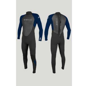 O'Neill Reactor 3/2mm Full Surfing Wetsuit