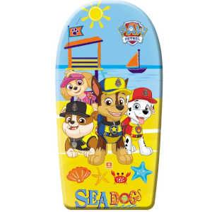 Patrulla canina - Tabla de Surf
